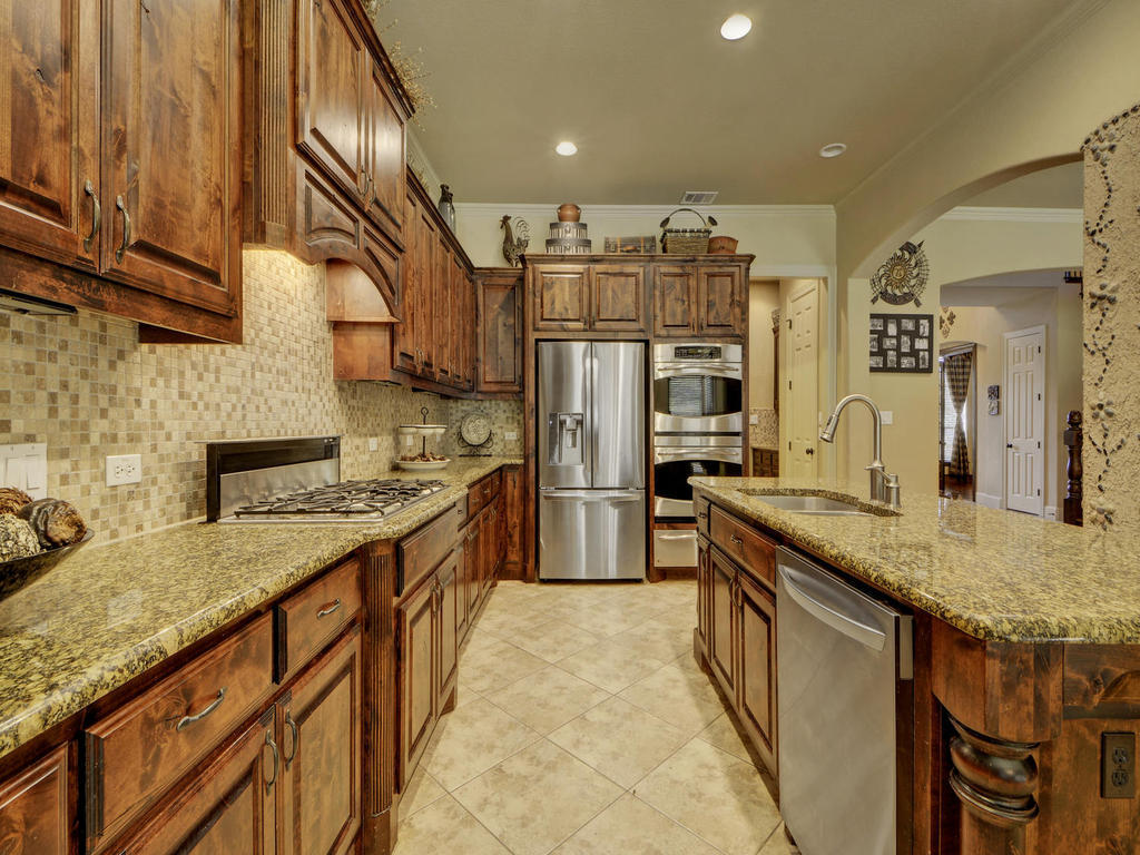 Closed | 2823 Collingwood Drive Round Rock, TX 78665 11