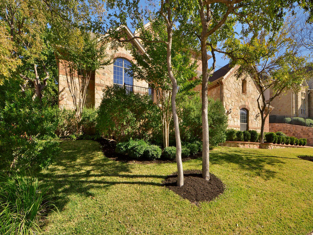 Closed | 2823 Collingwood Drive Round Rock, TX 78665 2