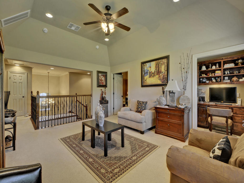 Closed | 2823 Collingwood Drive Round Rock, TX 78665 21
