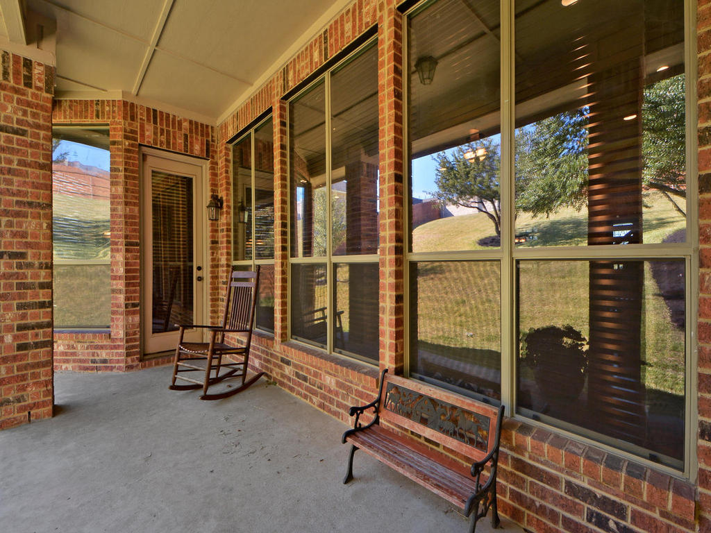 Closed | 2823 Collingwood Drive Round Rock, TX 78665 4