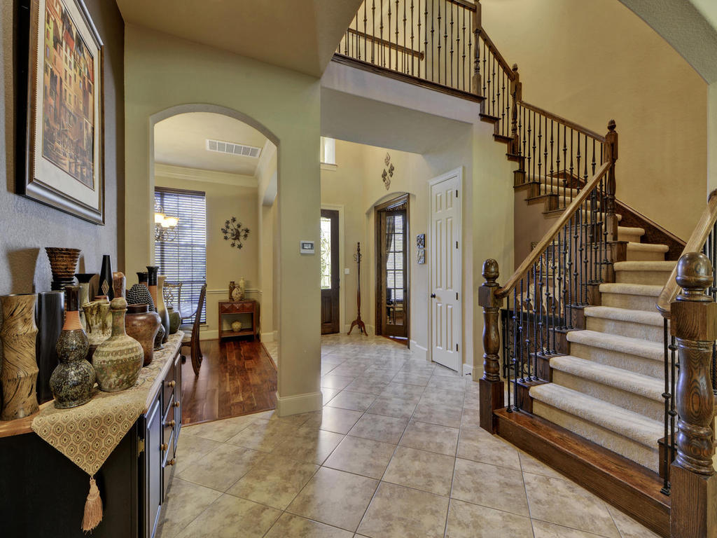 Closed | 2823 Collingwood Drive Round Rock, TX 78665 6