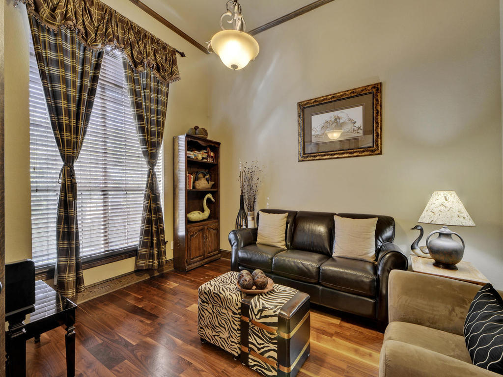 Closed | 2823 Collingwood Drive Round Rock, TX 78665 7