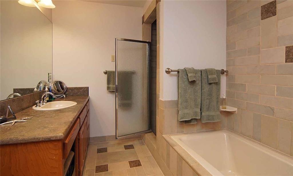 Sold Property | 409 Neeleys Slough Drive Possum Kingdom Lake, Texas 76449 10