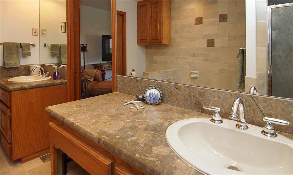 Sold Property | 409 Neeleys Slough Drive Possum Kingdom Lake, Texas 76449 11