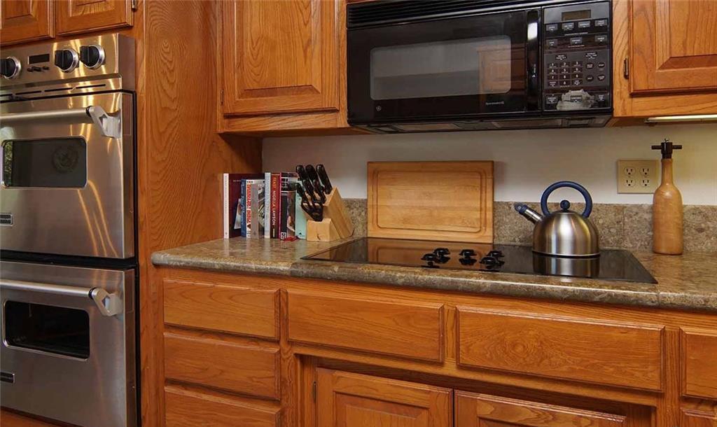 Sold Property | 409 Neeleys Slough Drive Possum Kingdom Lake, Texas 76449 13