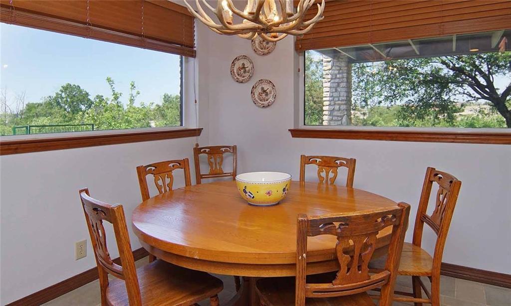 Sold Property | 409 Neeleys Slough Drive Possum Kingdom Lake, Texas 76449 14