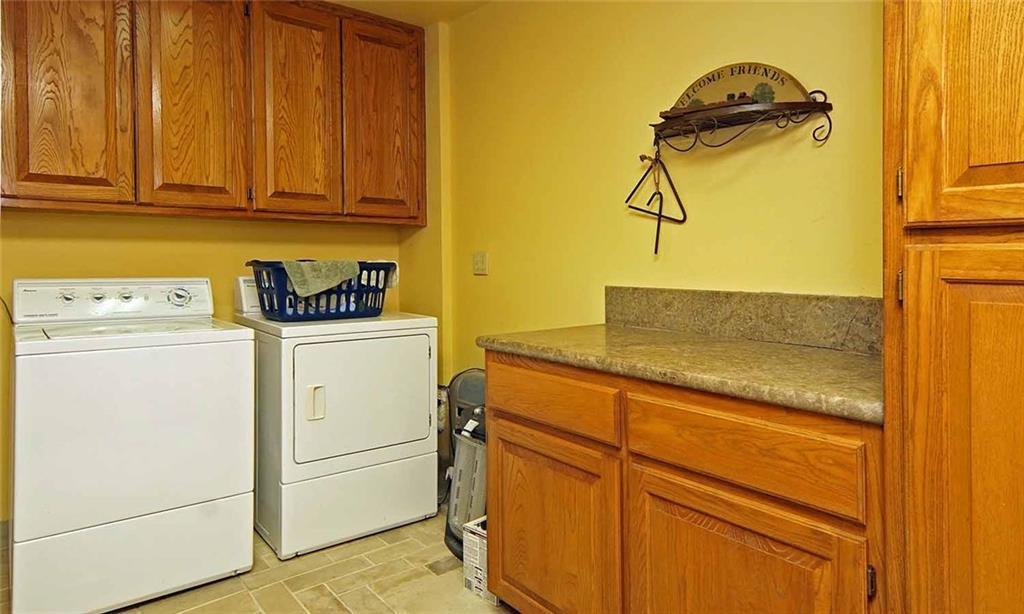Sold Property | 409 Neeleys Slough Drive Possum Kingdom Lake, Texas 76449 15