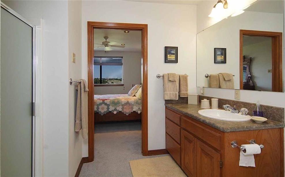 Sold Property | 409 Neeleys Slough Drive Possum Kingdom Lake, Texas 76449 16