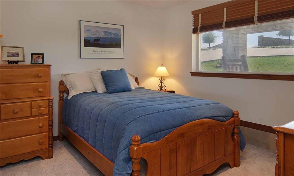 Sold Property | 409 Neeleys Slough Drive Possum Kingdom Lake, Texas 76449 19