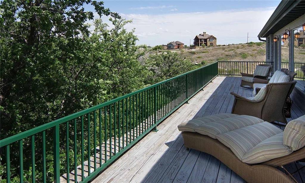Sold Property | 409 Neeleys Slough Drive Possum Kingdom Lake, Texas 76449 20