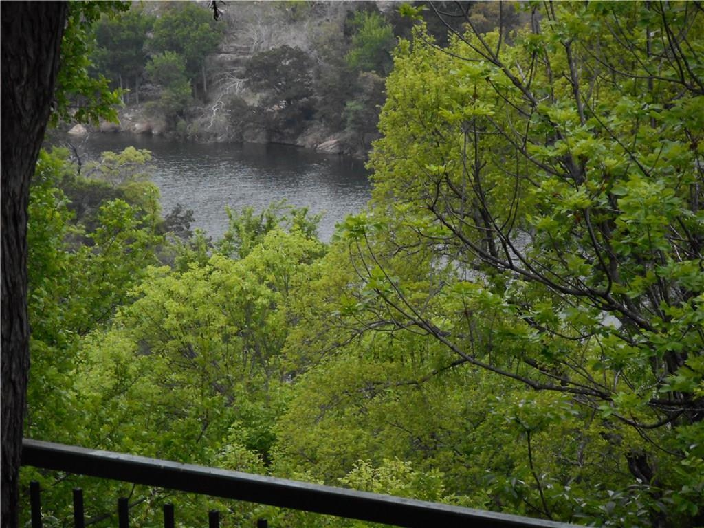 Sold Property | 409 Neeleys Slough Drive Possum Kingdom Lake, Texas 76449 21