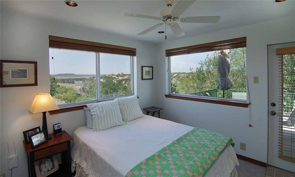 Sold Property | 409 Neeleys Slough Drive Possum Kingdom Lake, Texas 76449 22