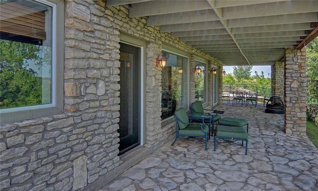 Sold Property | 409 Neeleys Slough Drive Possum Kingdom Lake, Texas 76449 23