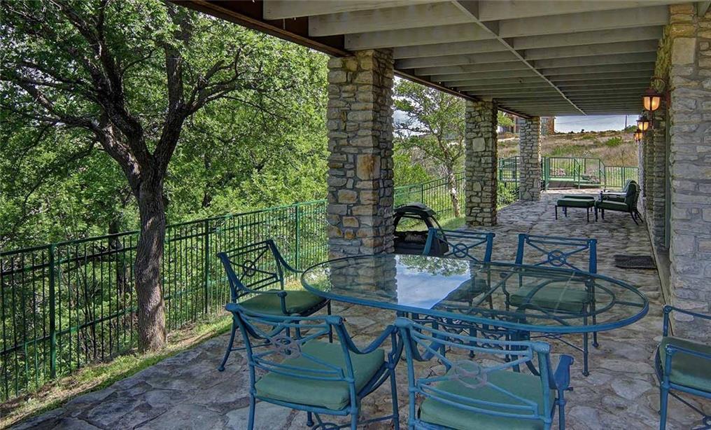 Sold Property | 409 Neeleys Slough Drive Possum Kingdom Lake, Texas 76449 24