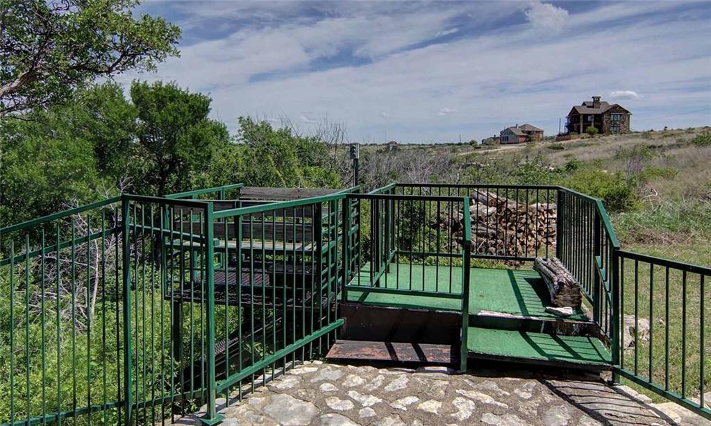 Sold Property | 409 Neeleys Slough Drive Possum Kingdom Lake, Texas 76449 25