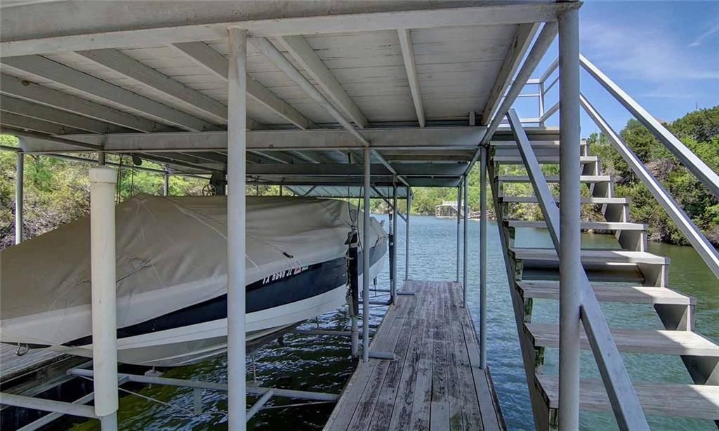 Sold Property | 409 Neeleys Slough Drive Possum Kingdom Lake, Texas 76449 26