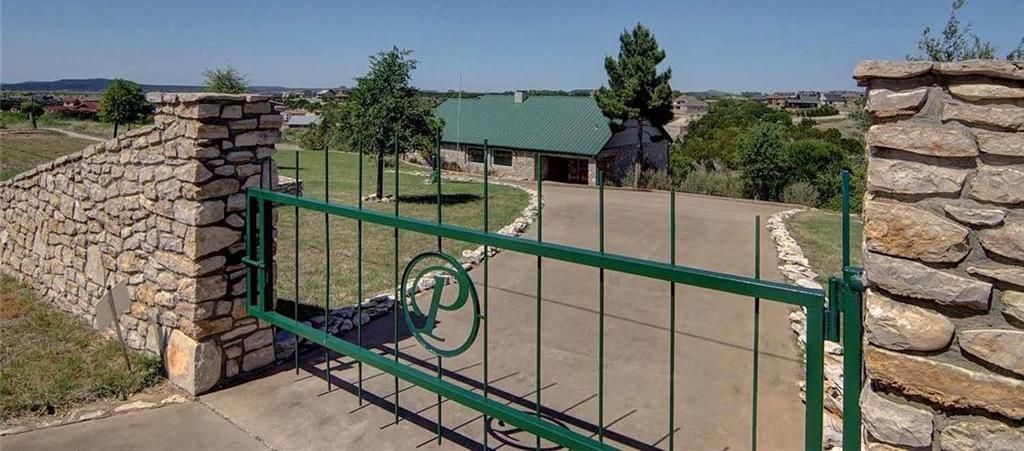 Sold Property | 409 Neeleys Slough Drive Possum Kingdom Lake, Texas 76449 28