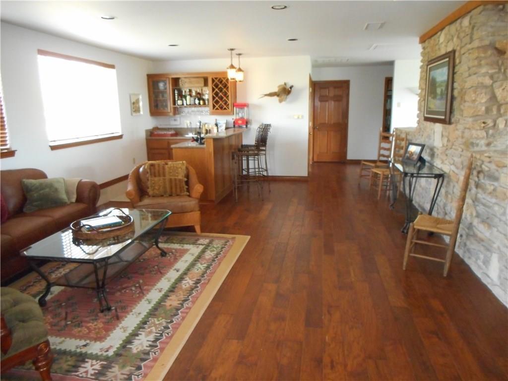 Sold Property | 409 Neeleys Slough Drive Possum Kingdom Lake, Texas 76449 29