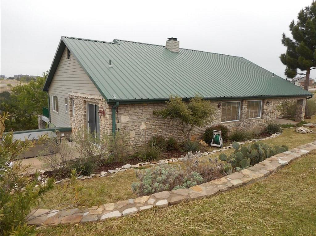 Sold Property | 409 Neeleys Slough Drive Possum Kingdom Lake, Texas 76449 3