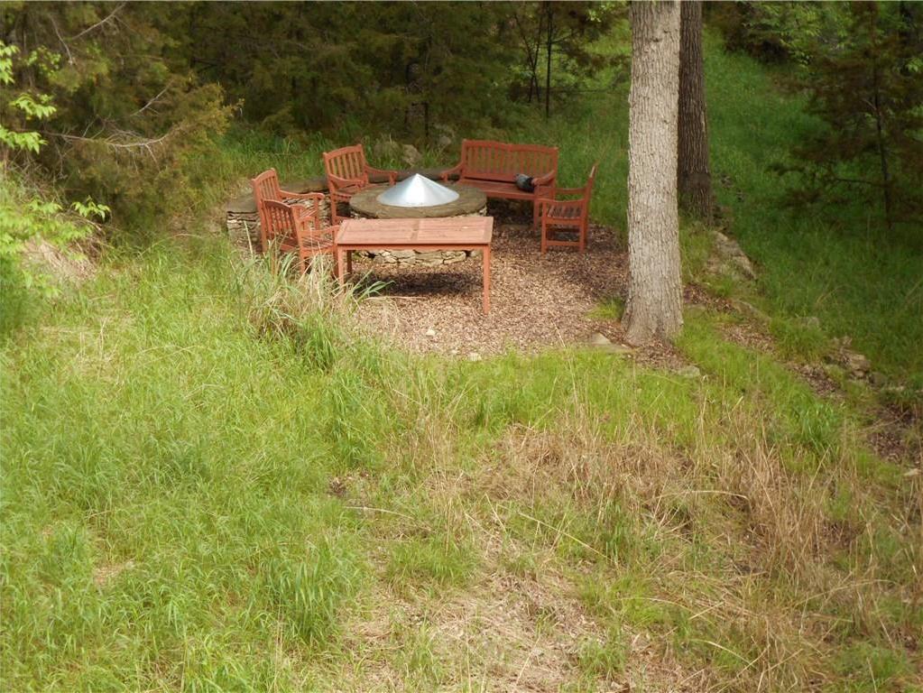 Sold Property | 409 Neeleys Slough Drive Possum Kingdom Lake, Texas 76449 30