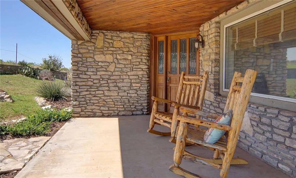 Sold Property | 409 Neeleys Slough Drive Possum Kingdom Lake, Texas 76449 4