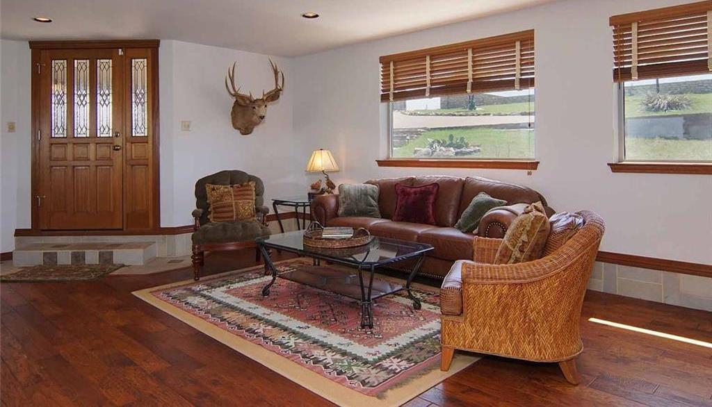 Sold Property | 409 Neeleys Slough Drive Possum Kingdom Lake, Texas 76449 5