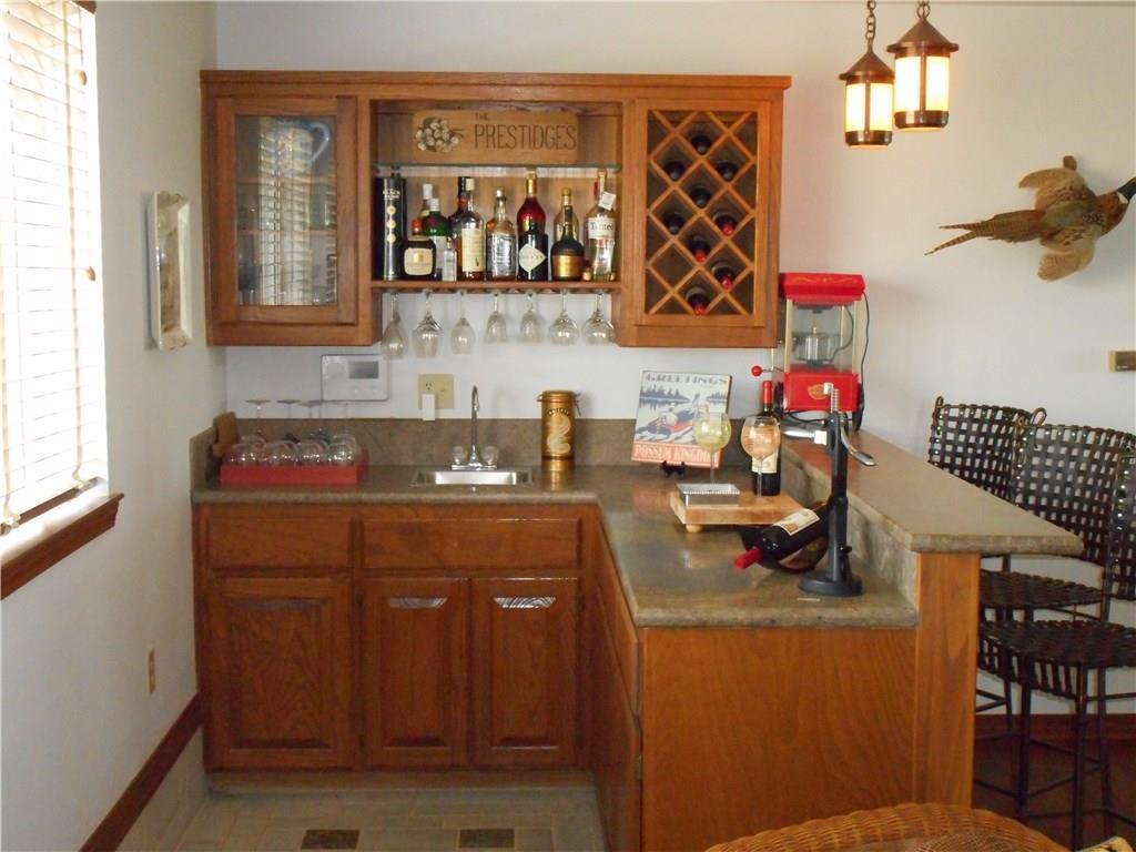 Sold Property | 409 Neeleys Slough Drive Possum Kingdom Lake, Texas 76449 6