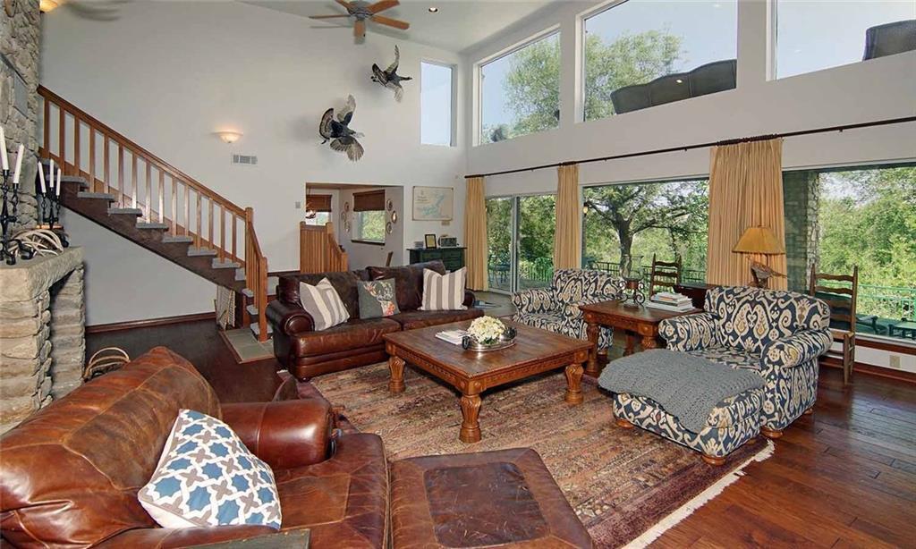 Sold Property | 409 Neeleys Slough Drive Possum Kingdom Lake, Texas 76449 7