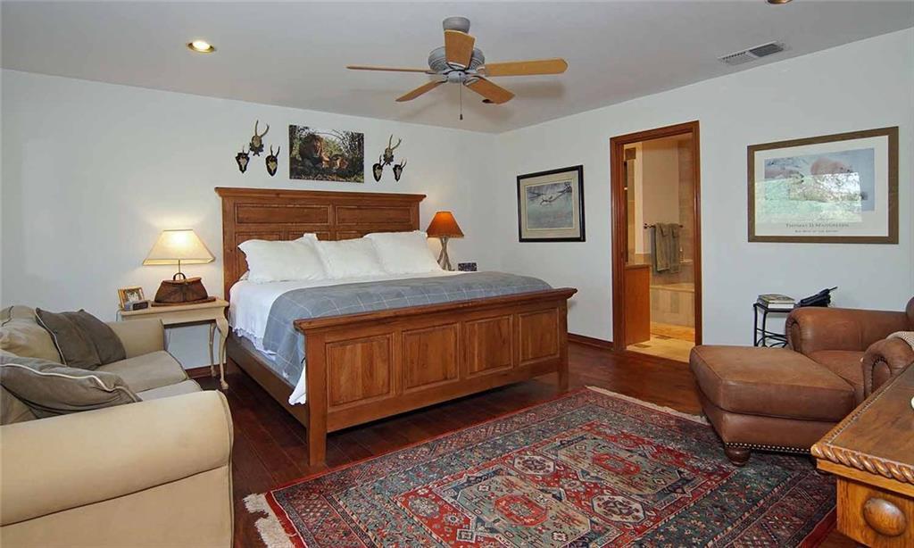 Sold Property | 409 Neeleys Slough Drive Possum Kingdom Lake, Texas 76449 9