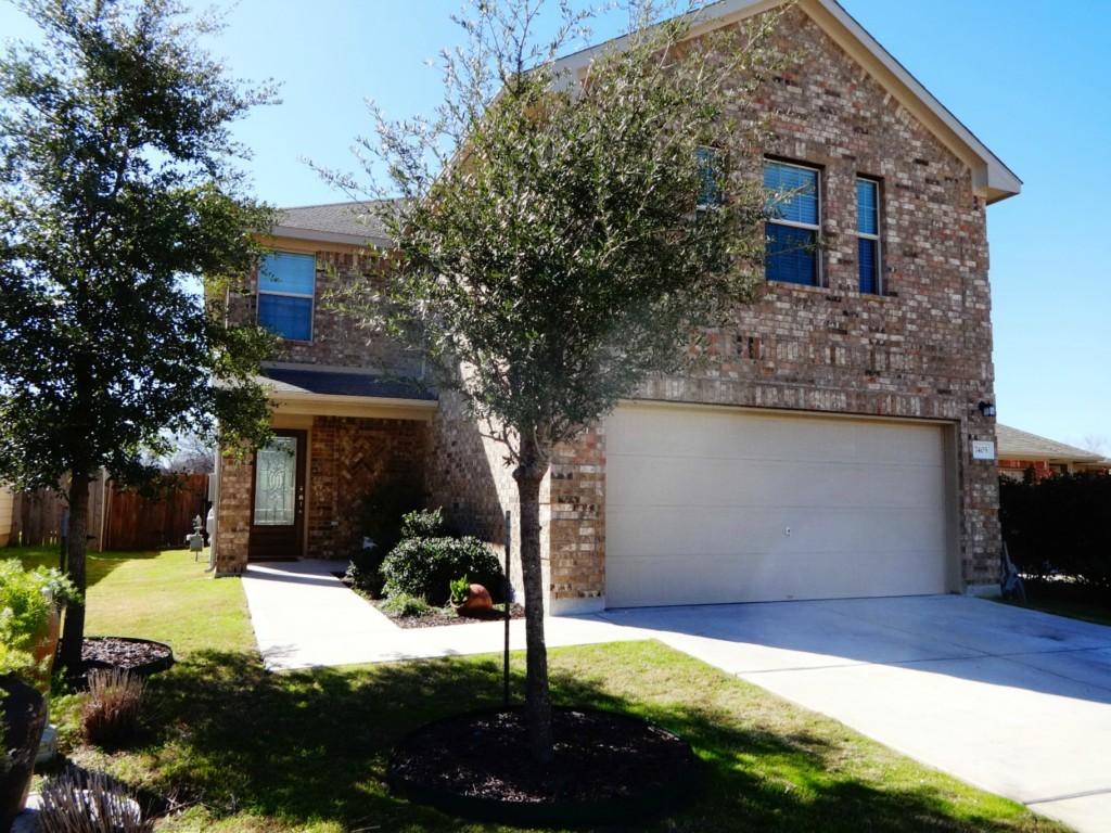 Closed | 7405 Cedar Edge Drive Austin, TX 78744 0