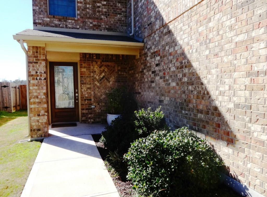 Closed | 7405 Cedar Edge Drive Austin, TX 78744 2