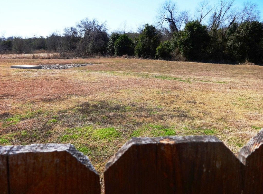 Closed | 7405 Cedar Edge Drive Austin, TX 78744 36
