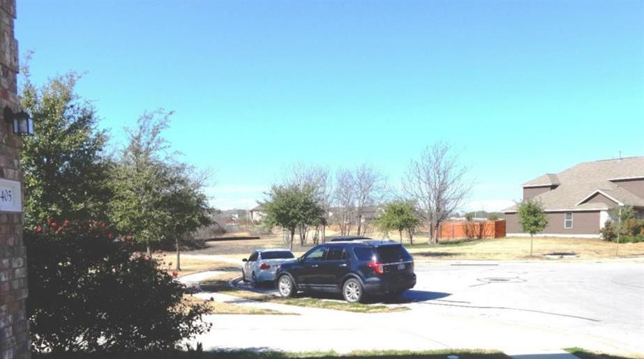 Closed | 7405 Cedar Edge Drive Austin, TX 78744 38