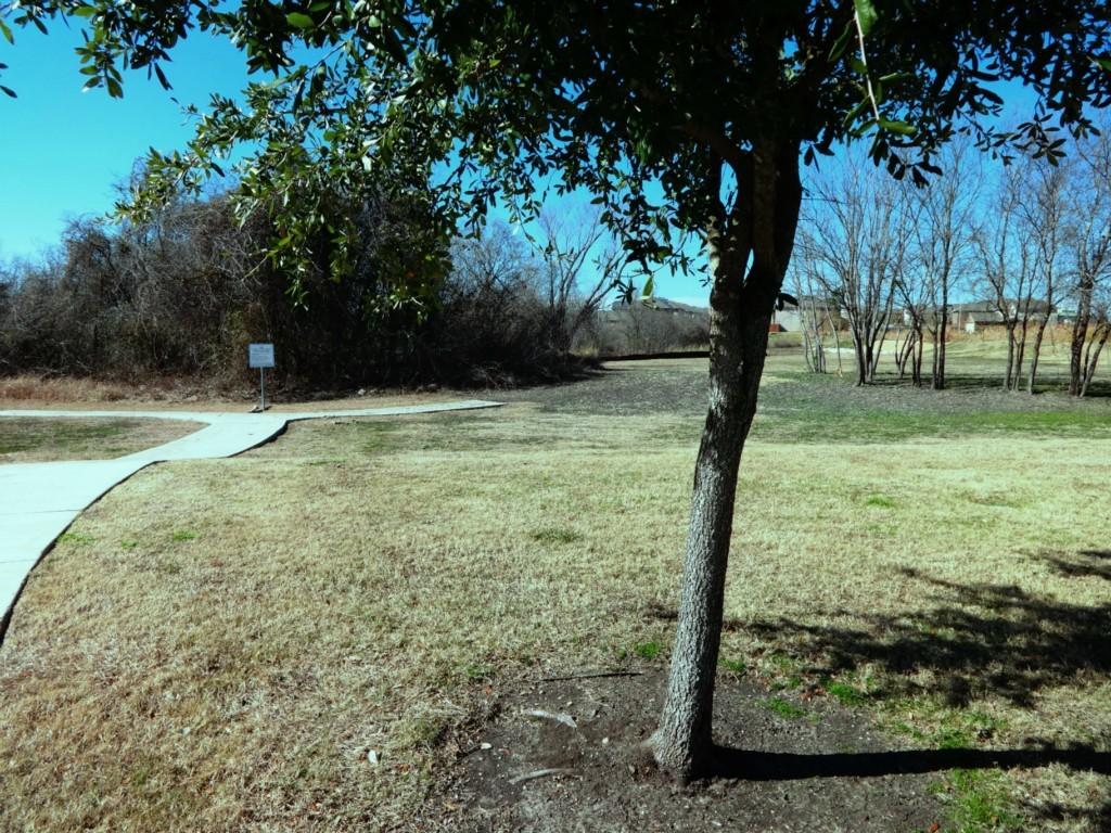 Closed | 7405 Cedar Edge Drive Austin, TX 78744 39