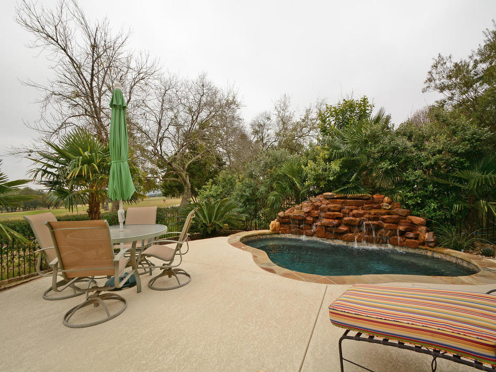 Sold Property | 15708 Spillman Ranch LOOP Austin, TX 78738 3