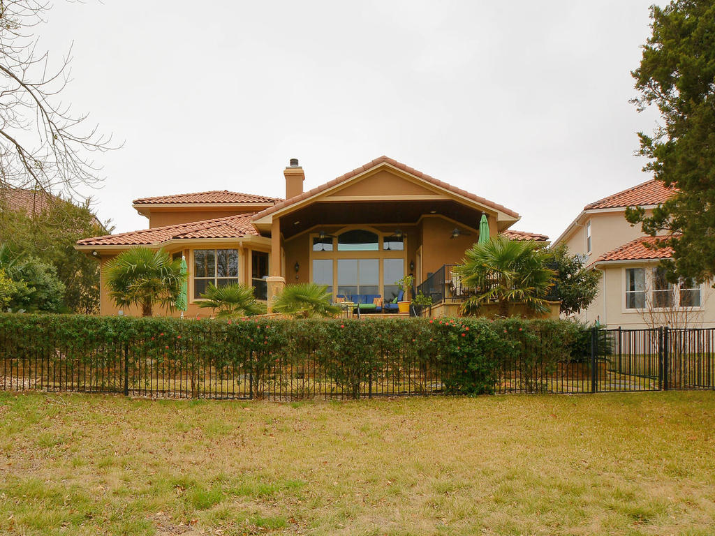 Sold Property | 15708 Spillman Ranch LOOP Austin, TX 78738 38