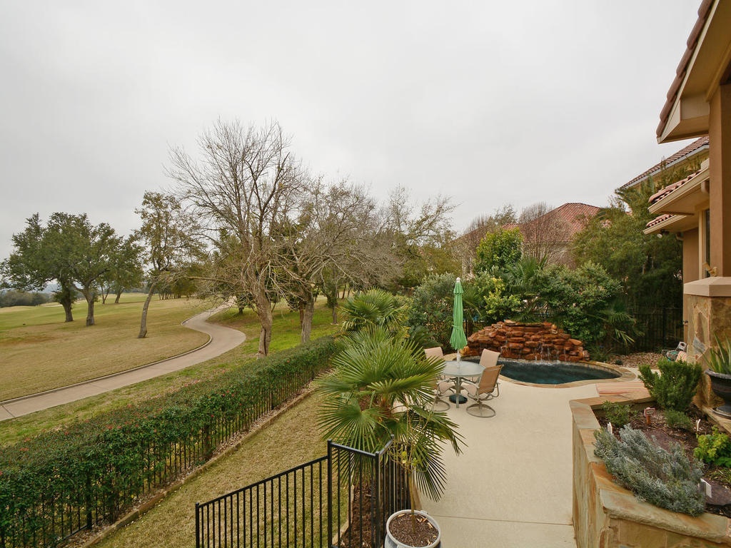 Sold Property | 15708 Spillman Ranch LOOP Austin, TX 78738 4
