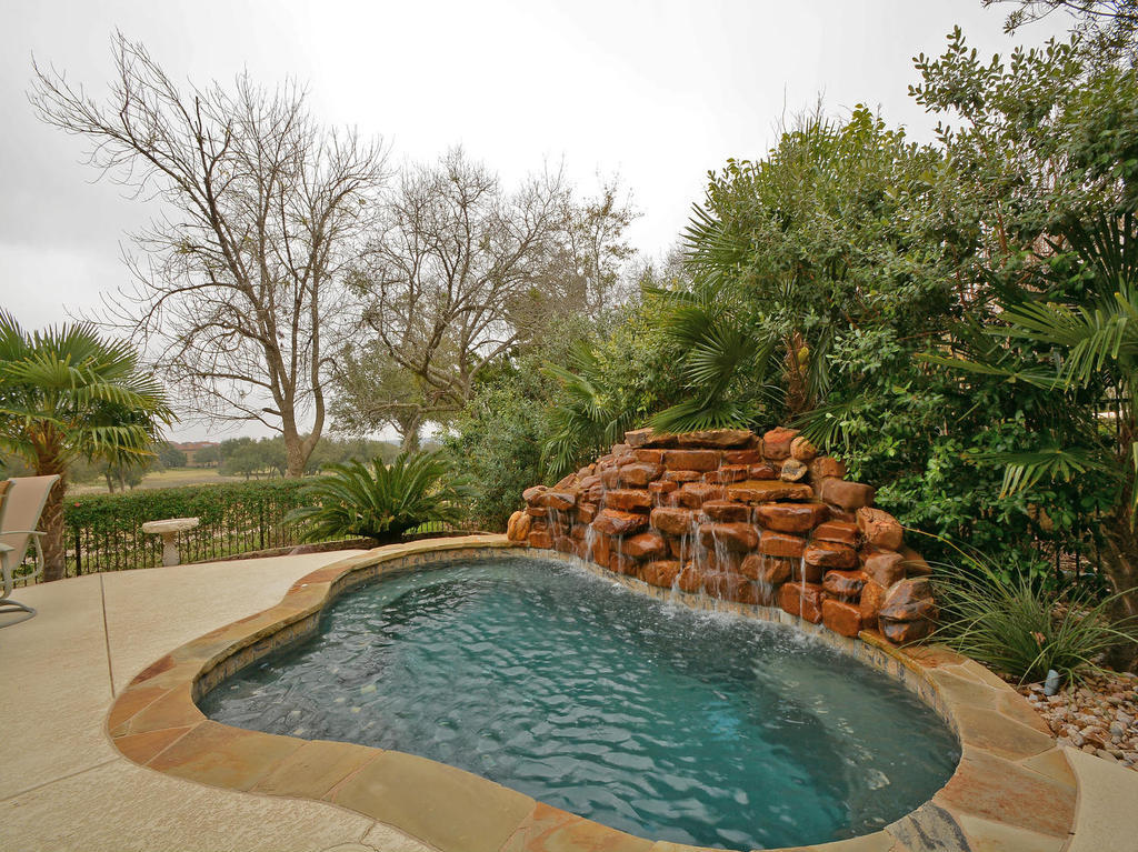 Sold Property | 15708 Spillman Ranch LOOP Austin, TX 78738 5