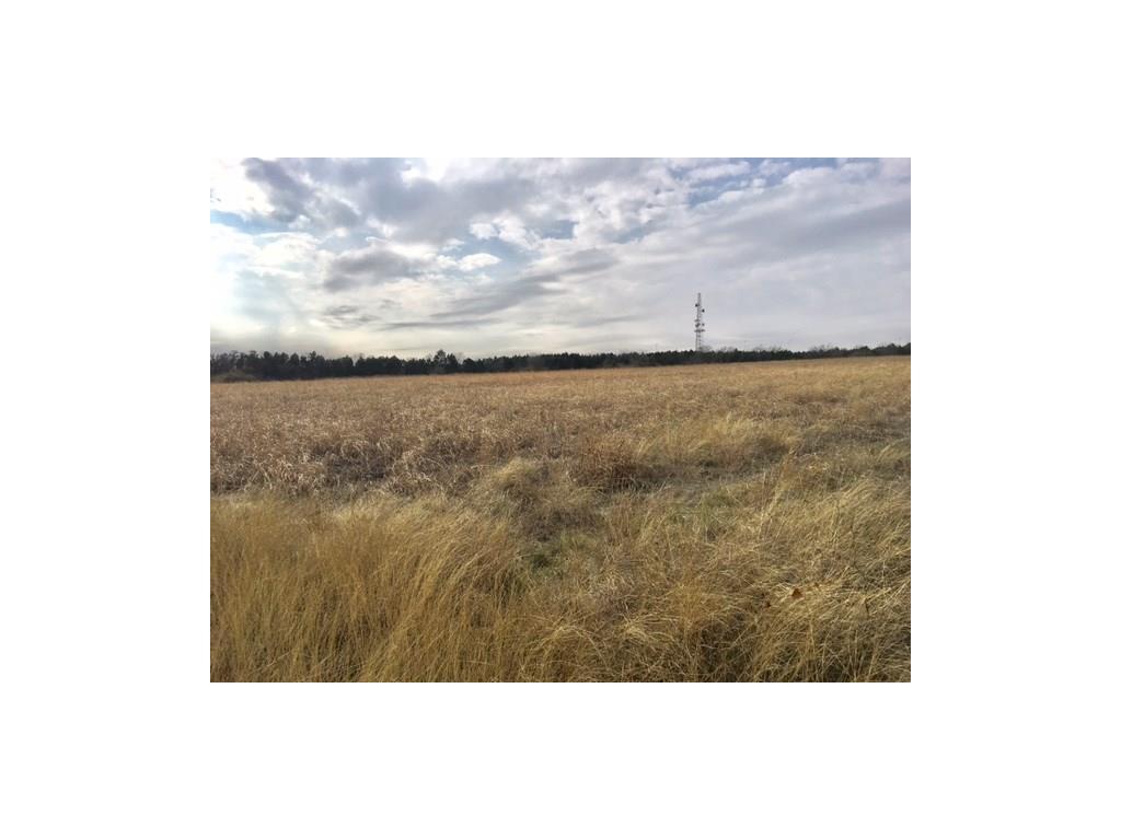Active | 640 Wheatland Road Lancaster, Texas 75134 3