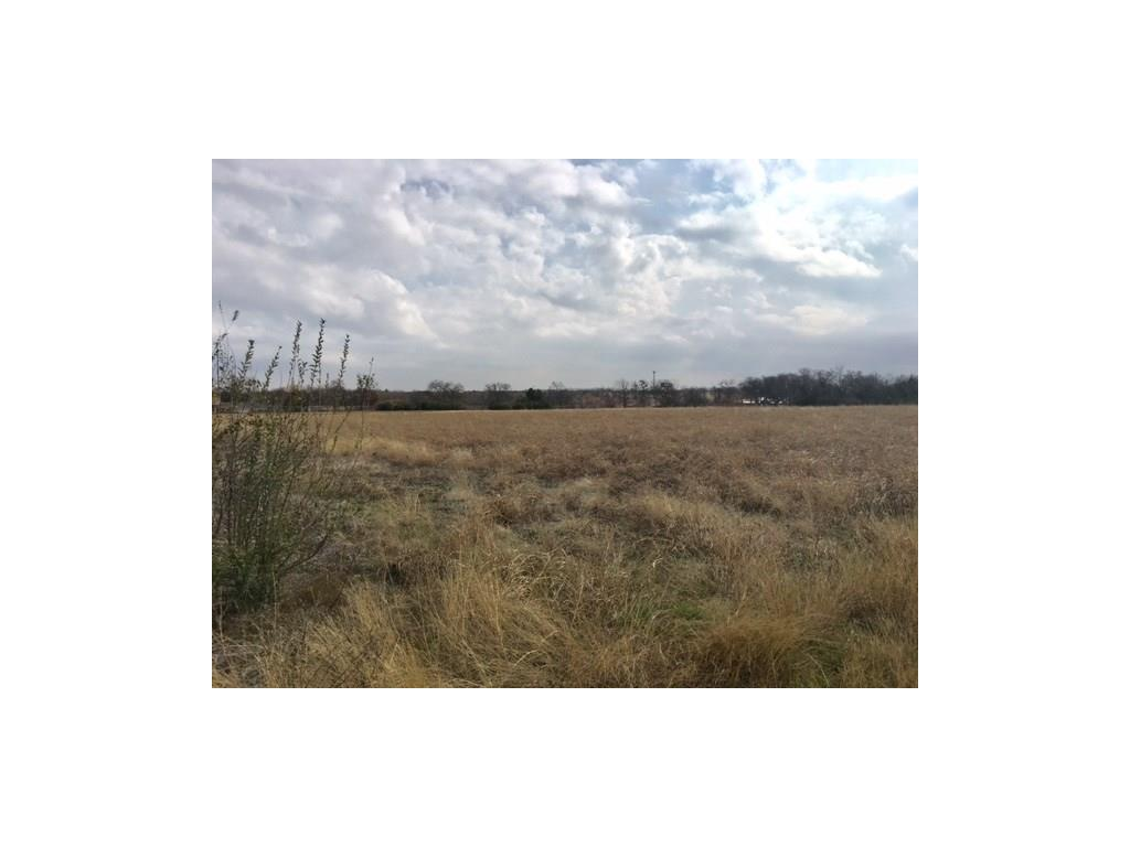 Active | 640 Wheatland Road Lancaster, Texas 75134 4