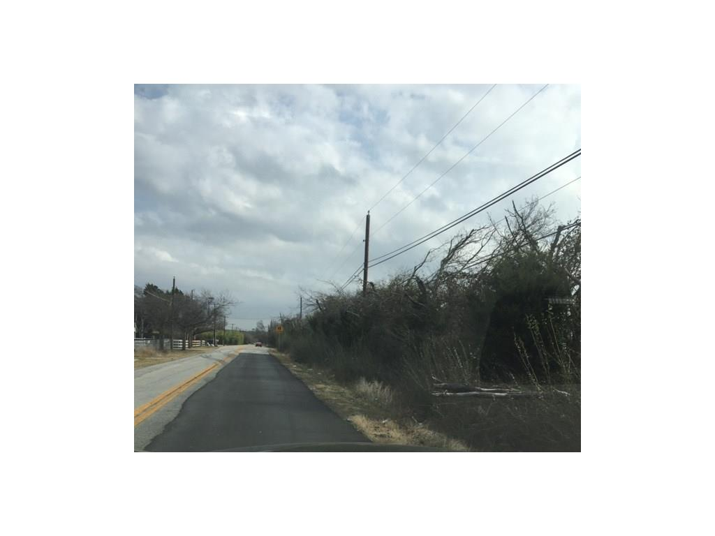 Active | 640 Wheatland Road Lancaster, Texas 75134 6