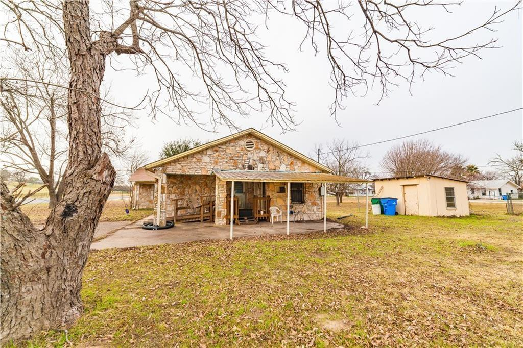 Expired | 1602 State Highway 95  Bastrop, TX 78602 3