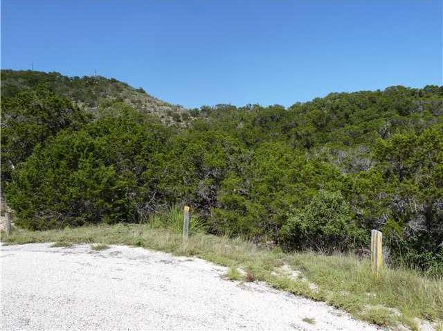 Sold Property | 184 Jeanette Circle Canyon Lake, TX 78133 1