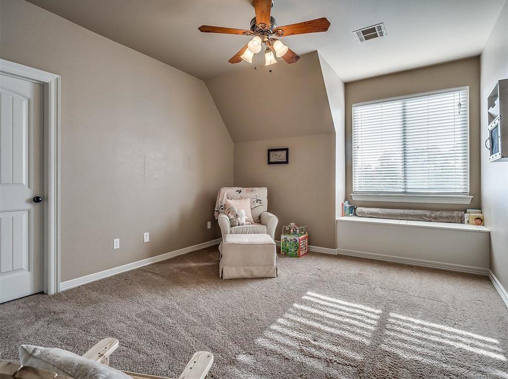 Off Market | 25637 E 46th Street Broken Arrow, Oklahoma 74011 21
