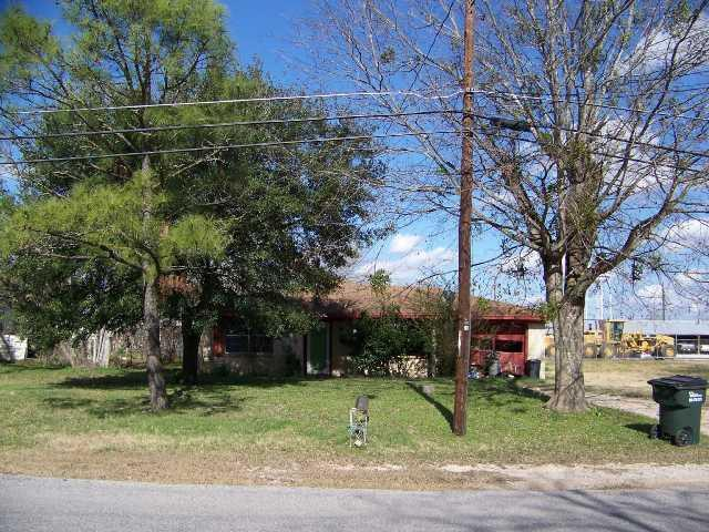 Sold Property | 305 E Saint Charles ST Other, TX 78962 0