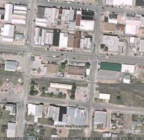 Sold Property | 305 E Saint Charles ST Other, TX 78962 4