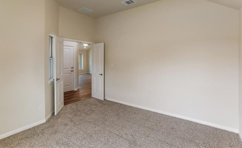 Sold Property | 299 Rimrock CT Bastrop, TX 78602 10