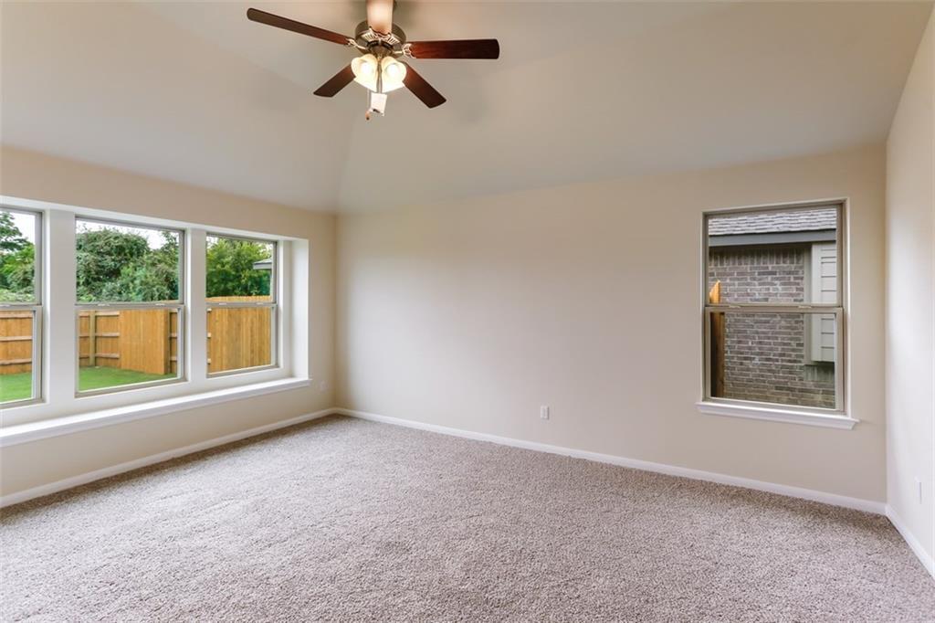 Sold Property | 299 Rimrock CT Bastrop, TX 78602 12