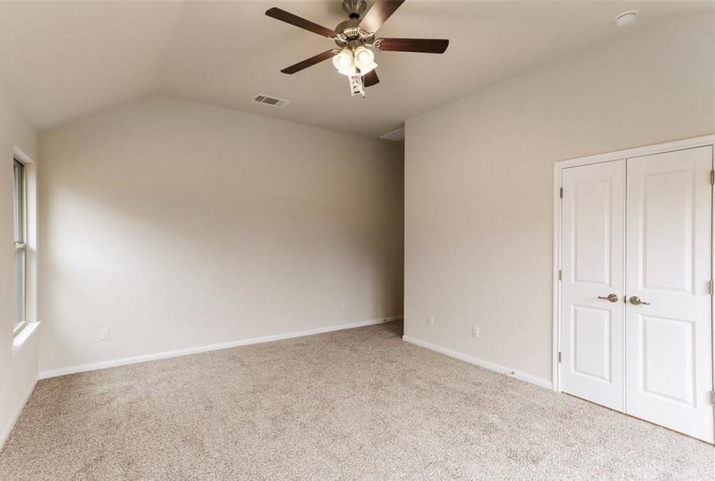 Sold Property | 299 Rimrock CT Bastrop, TX 78602 13