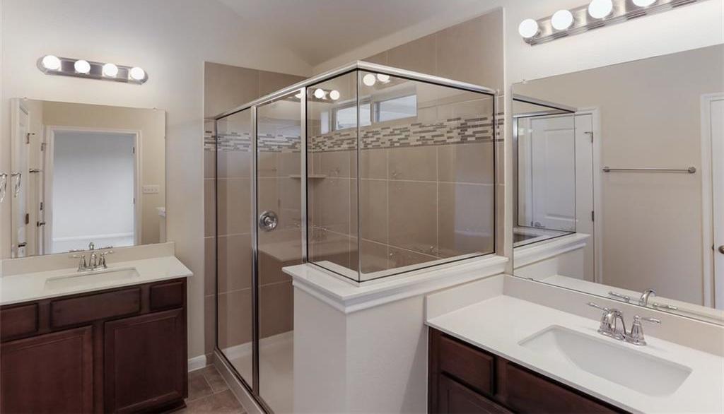 Sold Property | 299 Rimrock CT Bastrop, TX 78602 15